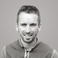 Adam Long